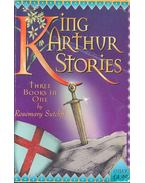 King Arthur Stories