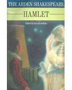 The Arden Shakespeare – Hamlet