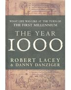 The Year 1000 – What Life Was Like at the Turn of the First Millennium