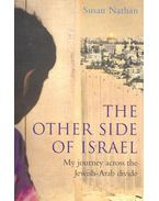 The Other Side of Israel - NATHAN, SUSAN