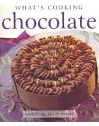 What's Cooking – Chocolate