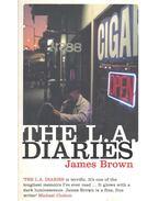 The L,A, Diaries