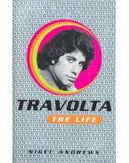 Travolta – The Life