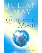 Conqueror's Moon