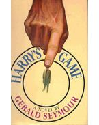 Harry's Game