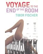 Voyage to the End of the Room