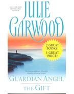 Guardian Angel – The Gift