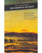 The Grampian Quartet