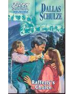 Rafferty's Choice