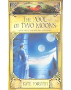 The Witches of Eileanan – The Pool of Two Moons