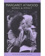 Margaret Atwood – Works and Impact