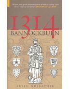 1314 Bannockburn