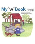 My W Book