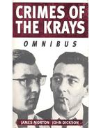 Crimes of the Krays