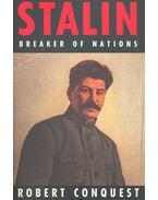 Stalin – Breaker of Nations