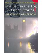 Tales of Mystery and the Supernatural – The Bell in the fog and Other Stories