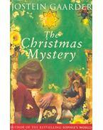 The Chrismas Mystery