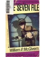 The Seven File