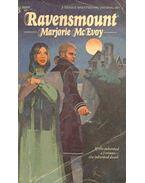 Ravensmount