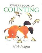 Kipper's Book of Counting