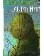 Leviathan - Green, Julien