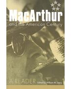 MacArthur and the American Century