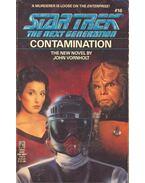 Star Trek – The Next Generation – Contamination