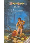 Dragonlance – Preludes – Darkness and Light