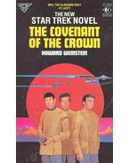 Star Trek – The Covenant of the Crown