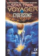 Star Trek Voyager – Cybersong