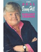 The Real Benny Hill