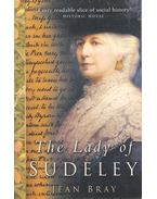 The Lady of Sudeley
