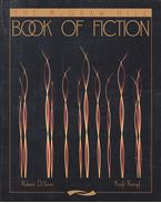 The McGraw-Hill Book of Fiction