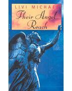 Their Angel Reach