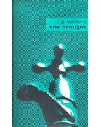 The Drought - Ballard, J. G.