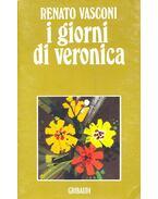 I giorni di Veronica