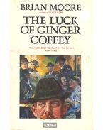 The Luck of Ginger Cofffey