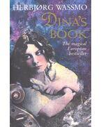 Dina's Book