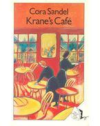 Krane's Cafe