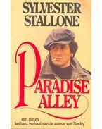 Paradise Alley (Dutch version)