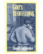 God's Bedfellows