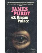 63: Dream Palace