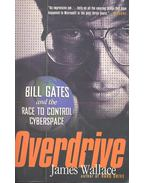 Overdrive – Bill Gates and the Race to Control Cyberspace