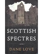Scottish Spectres