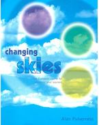Changing Skies – Advanced Level