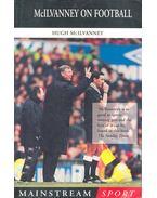 McIlvanney on Football