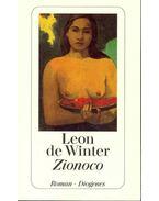 Zionoco