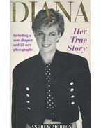 Diana – Her True Story