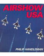 Airshow USA