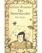 Der Sternkavalier